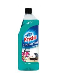 KRYSTAL UNIVERZÁL 750ml