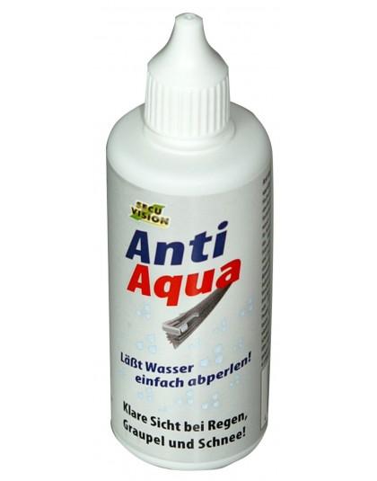 Odpuzovač dešťové vody-Anti aqua