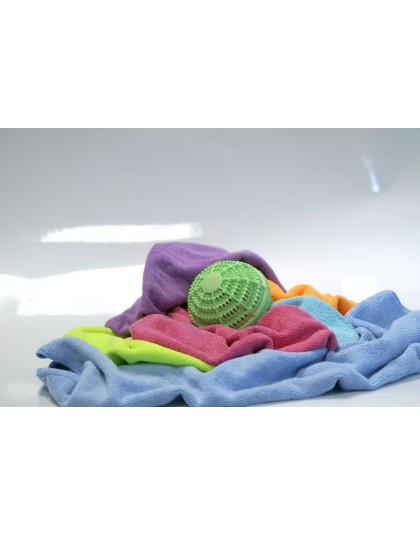 EKO mycí koule do pračky