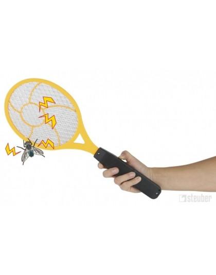 BEEZZ - elektrický lapač hmyzu