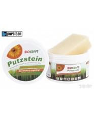 Putzstein- univerzální čistící prostředek