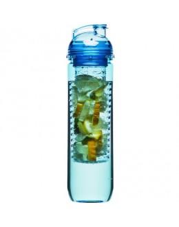 Plastová láhev FLAVOUR  800ml